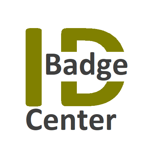 ID Badge Center